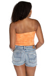 Oklahoma State Cowboys Robin Tube Top