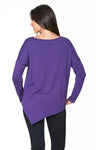 East Carolina Pirates Ali Tunic