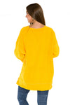Iowa Hawkeyes Taylor Tunic