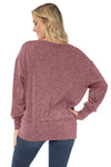 Texas A&M Aggies Lainey Tunic