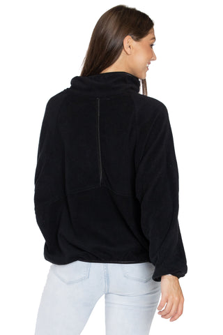 South Carolina Gamecocks Danielle Pullover