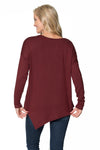 Texas A&M Aggies Ali Tunic