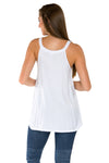Alabama Crimson Tide Alexa Tank