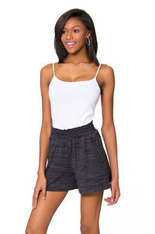 The Karla Pocket Shorts