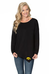 Iowa Hawkeyes Ali Tunic