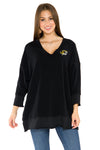 Missouri Tigers Taylor Tunic