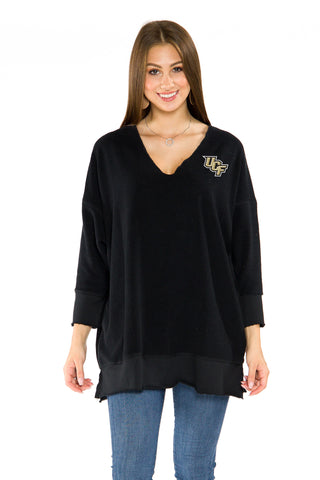 UCF Knights Taylor Tunic