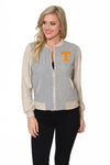 Tennessee Volunteers  Roni Jacket