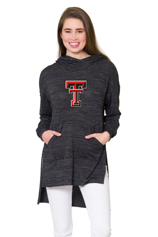 Texas Tech Red Raiders Haley Hoodie