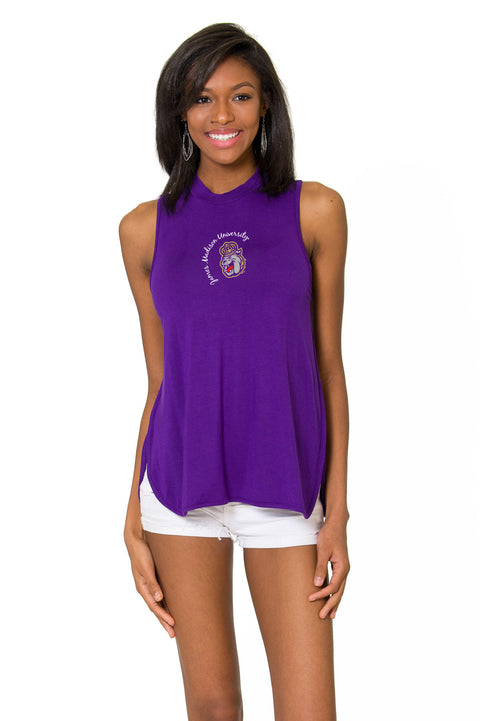 James Madison Dukes Penelope Tank