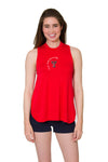 Texas Tech Red Raiders Penelope Tank