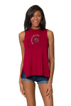 South Carolina Gamecocks Penelope Tank