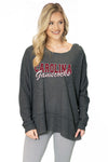 South Carolina Gamecocks Serena Tunic