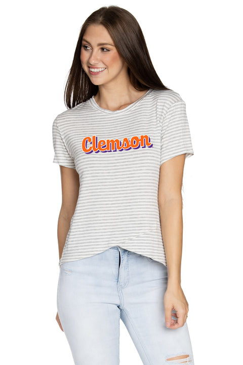 Clemson Tigers Perry Tee