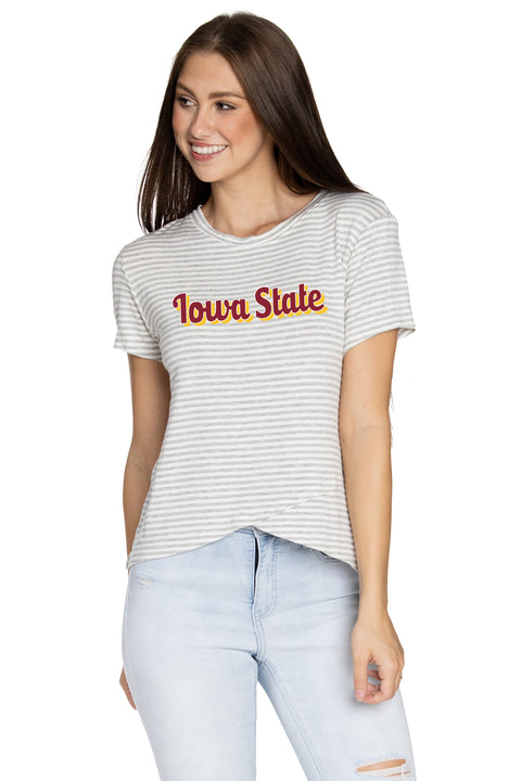 Iowa State Cyclones Perry Tee
