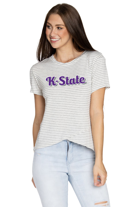 Kansas State Wildcats Perry Tee