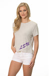LSU Tigers Perry Tee