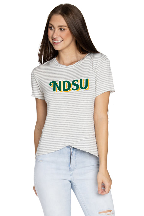 North Dakota State Bison Perry Tee