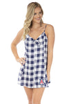 Arizona Wildcats Audrey Dress