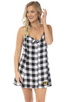 Missouri Tigers Audrey Dress