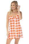 Virginia Cavaliers Audrey Dress