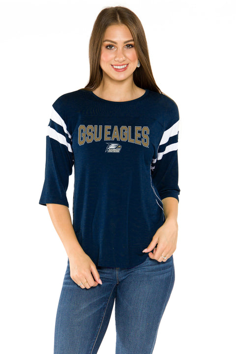 Georgia Southern Eagles Abigail Jersey