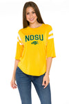 North Dakota State Abigail Jersey