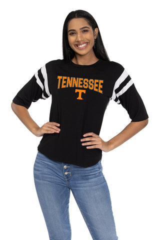 Tennessee Volunteers Abigail Jersey