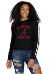 Alabama Crimson Tide Chloe Long Sleeve