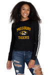 Missouri Tigers Chloe Long Sleeve