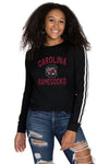 South Carolina Gamecocks Chloe Long Sleeve