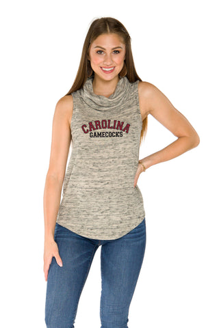 South Carolina Gamecocks Mackenzie Tank
