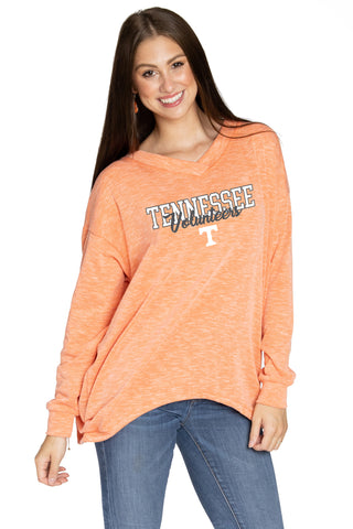 Tennessee Volunteers Bailey V-Neck