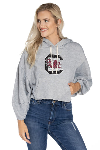 South Carolina Gamecocks Delilah Hoodie