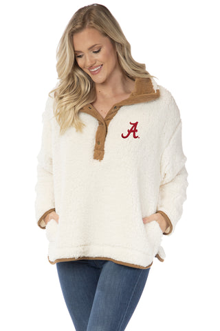 Alabama Crimson Tide Destiny Pullover