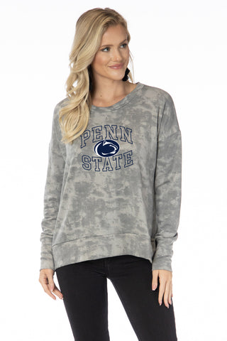 Penn State Nittany Lions Brandy Top