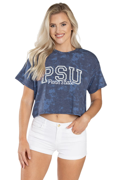 Penn State Nittany Lions Kimberly Tee