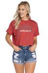 Western Kentucky Hilltoppers Kimberly Tee