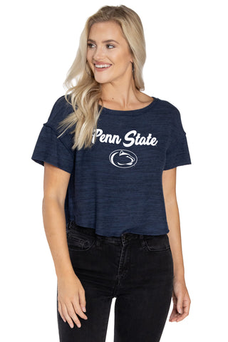Penn State Nittany Lions Allison Tee
