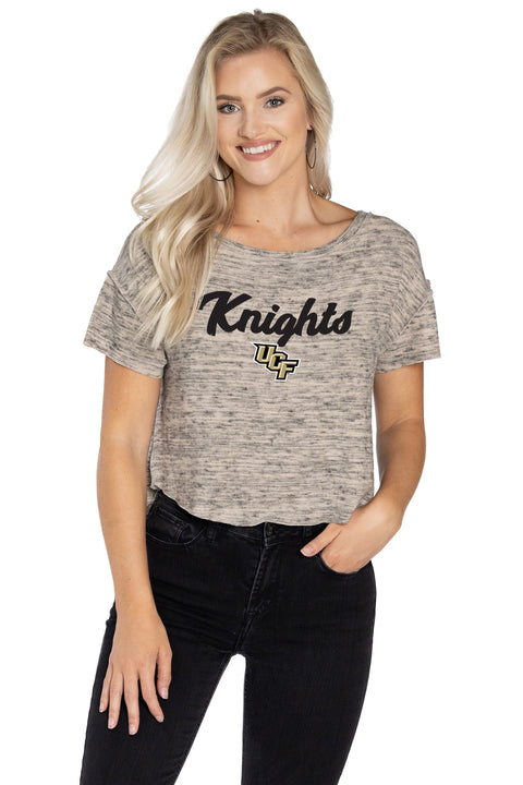 UCF Knights Allison Tee