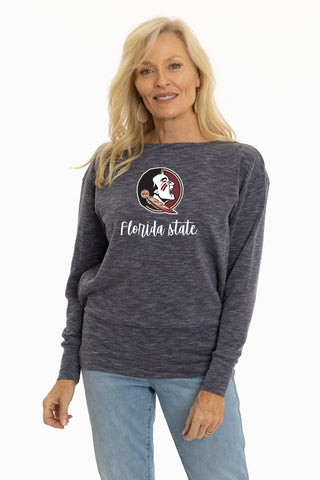 Florida State Seminoles Lainey Tunic