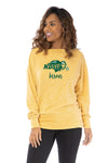 North Dakota State Bison Lainey Tunic