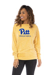 Pitt Panthers Lainey Tunic