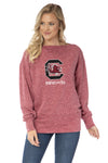South Carolina Gamecocks Lainey Tunic