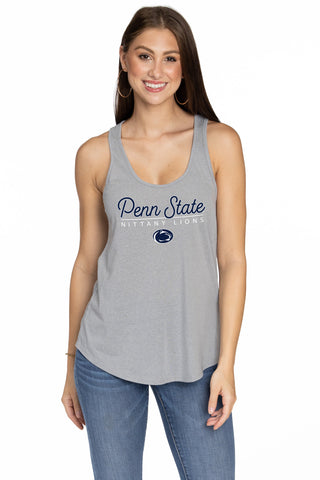 Penn State Nittany Lions Brenna Tank
