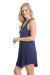 Virginia Cavaliers Stella Dress