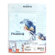 Load image into Gallery viewer, S2087243 Frozen 2 信套