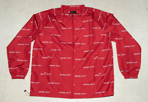 Light Sport Jacket