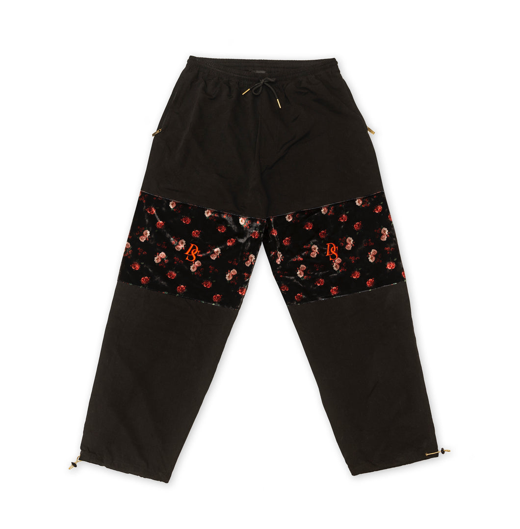 Sexy Roses ''Joggers''