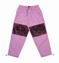 Load image into Gallery viewer, Purple ''Tech Joggers''